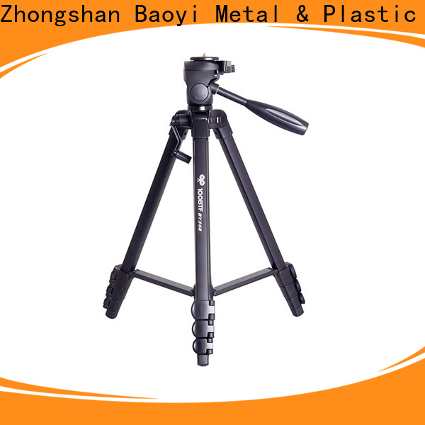 Baitufu mini tripods for digital cameras Suppliers for photographer