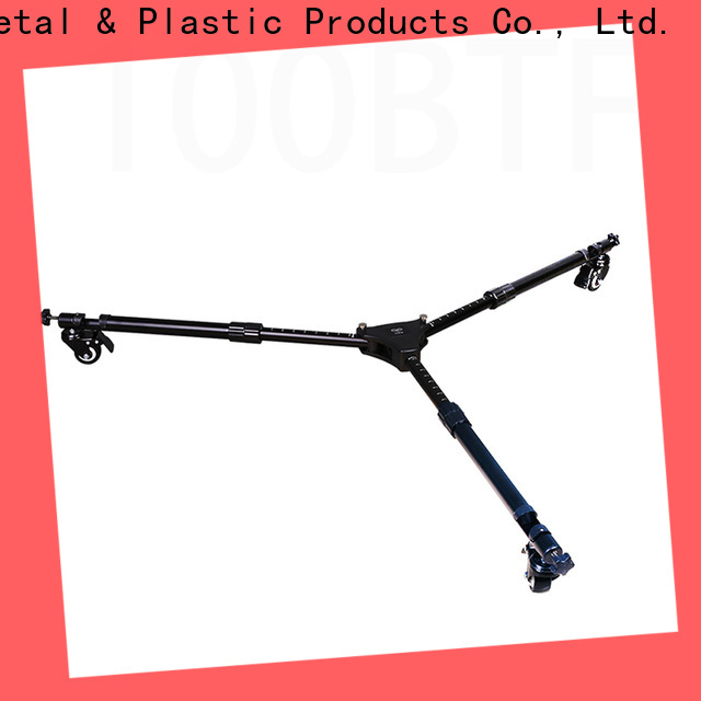 Wholesale camcorder mini tripod suppliers for video shooting