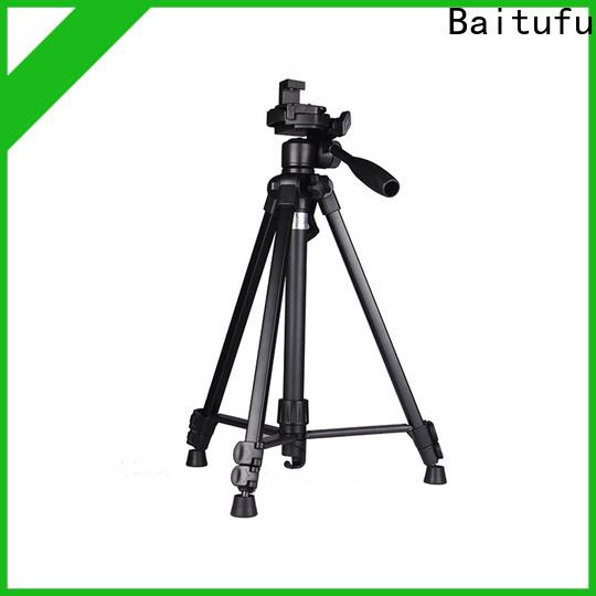 Baitufu digital Tripod Manufacturers manufacturers for digital camera
