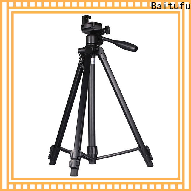 travel tall tripod for dslr odm for video shooting
