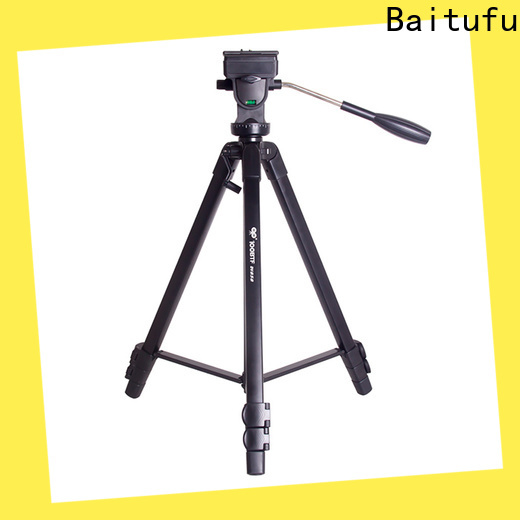 Baitufu video tripod stand Suppliers for photographers