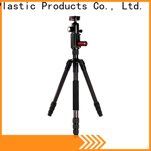 Custom Tripod Manufacturers odm for mobile phone