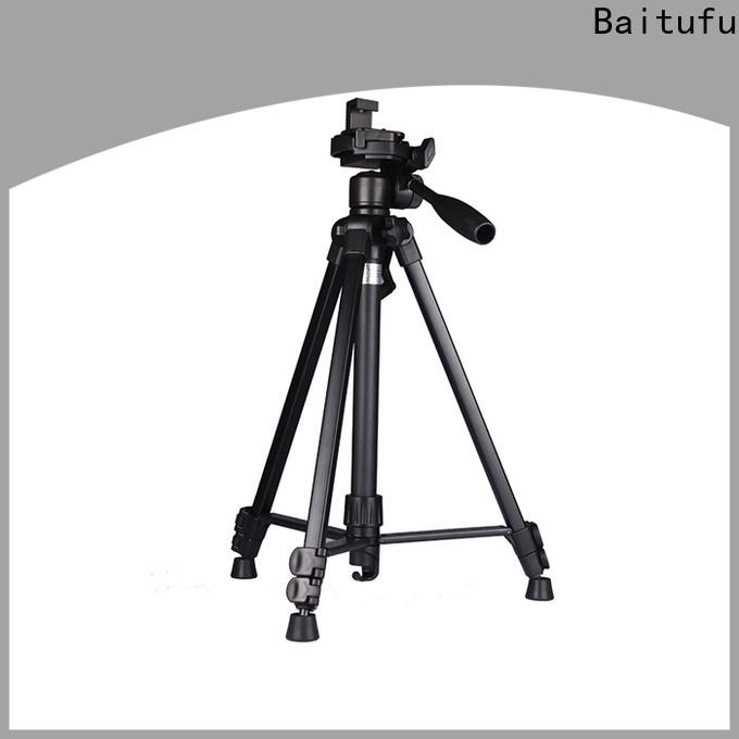 Baitufu professional camera tripod stand for business for photographers