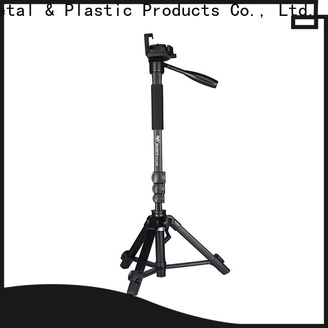 Baitufu camera stand for sale suppliers