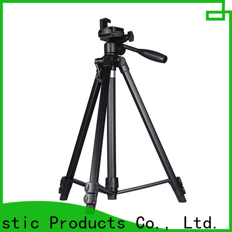Baitufu Tripod Manufacturers List stand for home