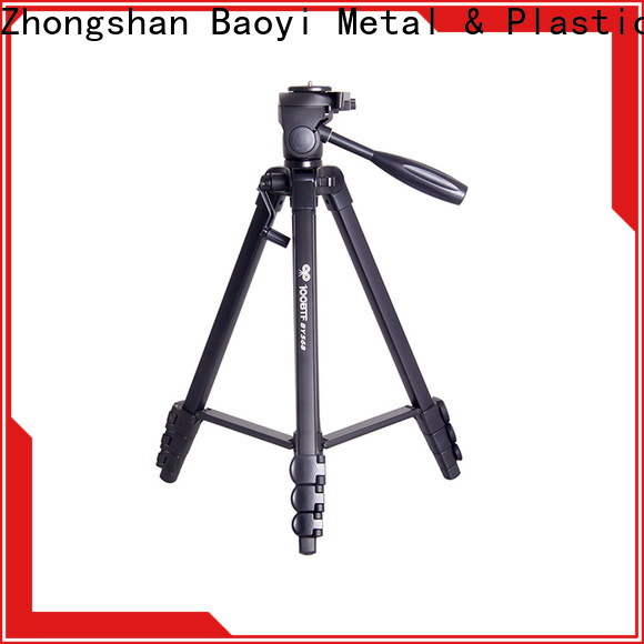 Baitufu camera stand small oem&odm for photography