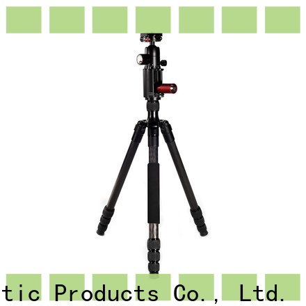 Latest camera tripods for sale suppliers for camera