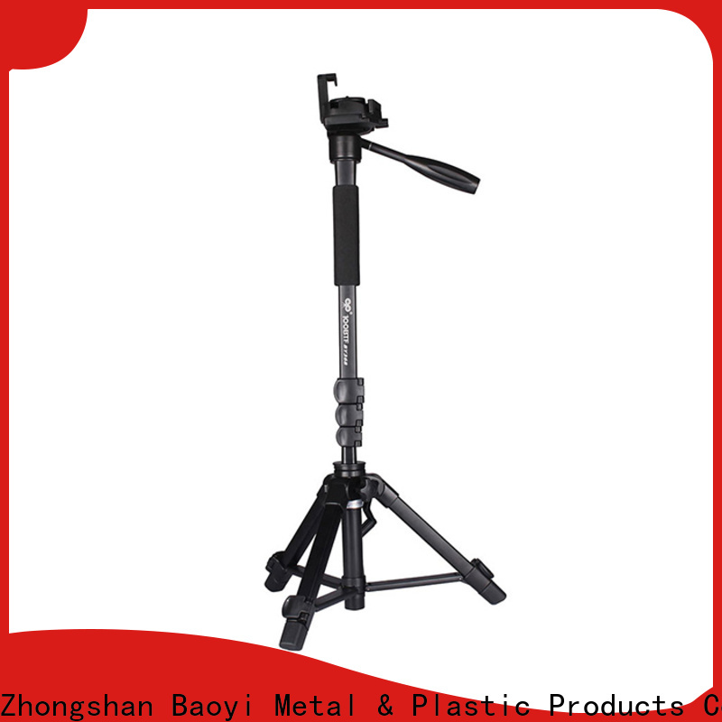 photography video camera tripod stand oem&odm for photographers