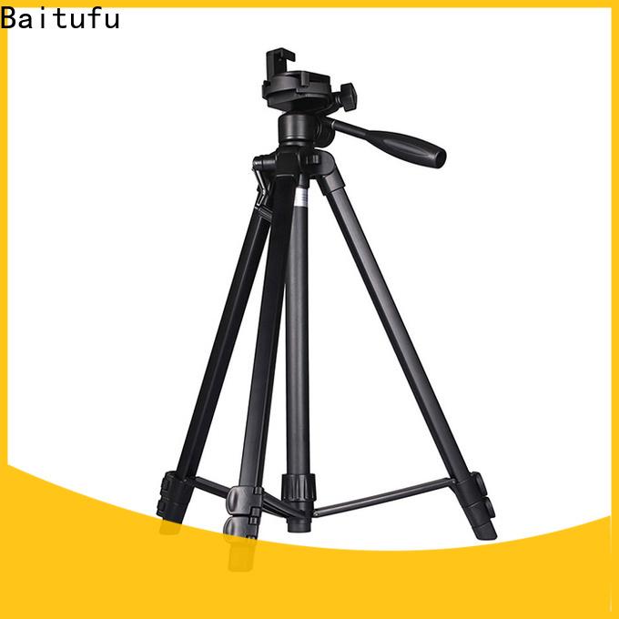 Custom tripod digital factory for video shooting