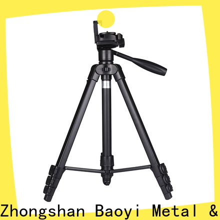 Custom small tripod for dslr camera wholesale for home