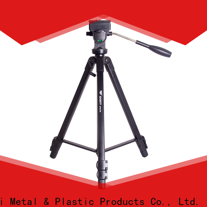 professional tripods Suppliers for video shooting