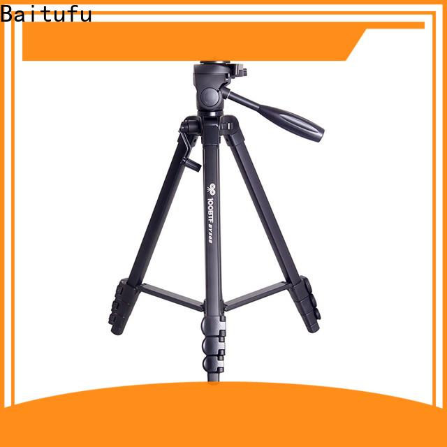 Baitufu Best camcorder mini tripod suppliers for home