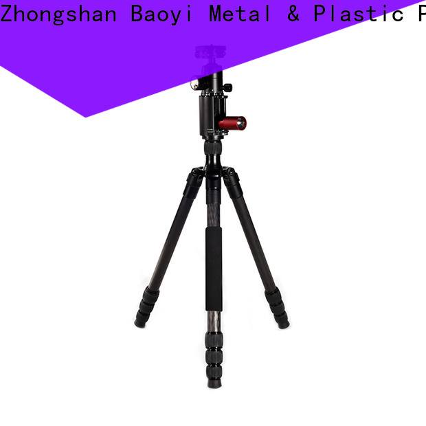 Baitufu tall travel tripod manufacturers for digital camera