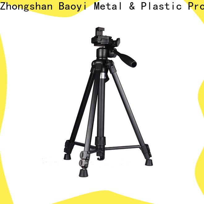 professional single leg camera pod manufacturers for home