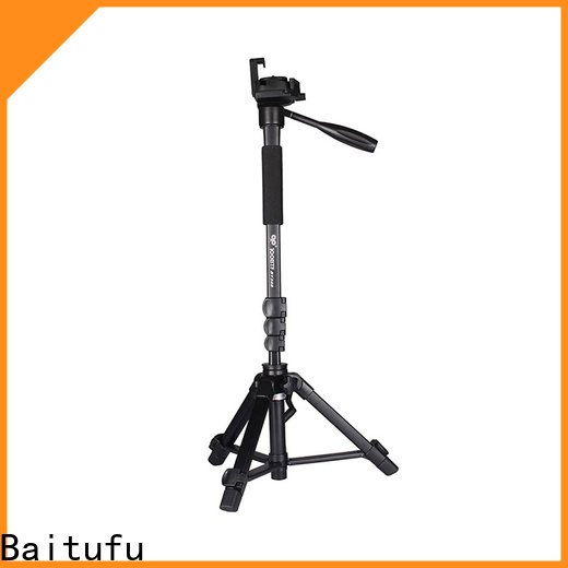 Baitufu tripod for any camera for business for photographers