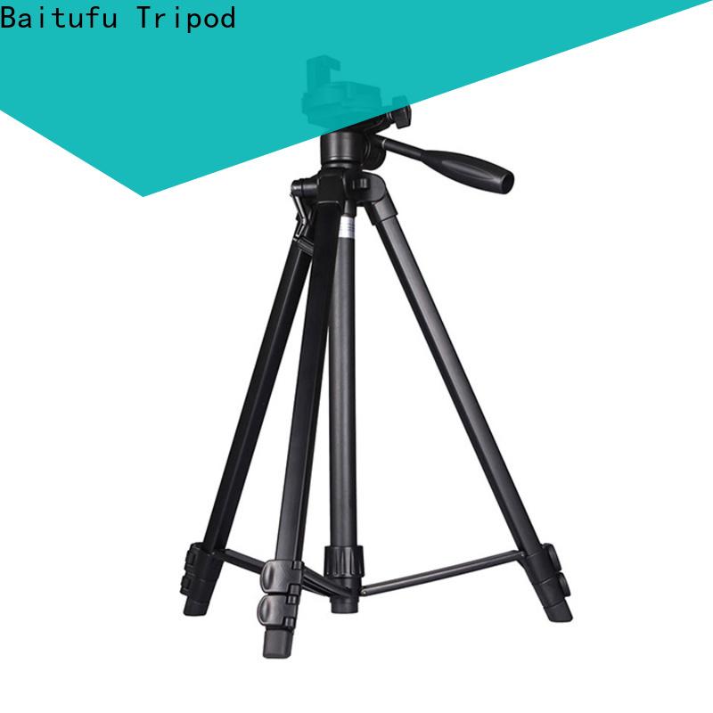 Baitufu professional photo tripod odm for home