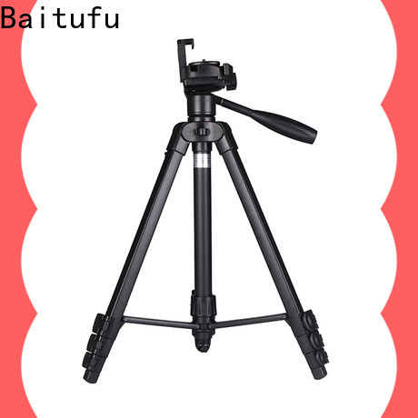 photography high quality camera tripod company