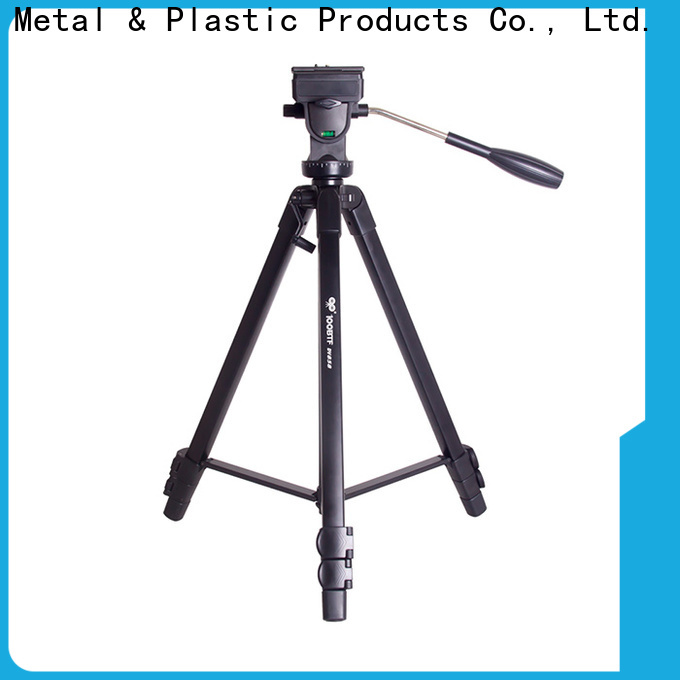 Baitufu photography 6 foot camera tripod Suppliers for photographers fans