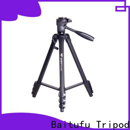 Baitufu tripod legs for monopod company for outdoor
