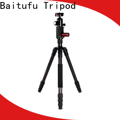 photography lightweight tripods for dslr cameras Supply