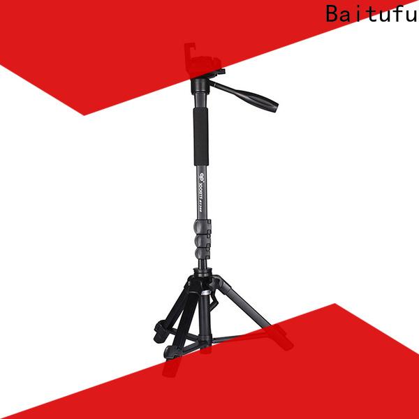 Baitufu Latest Camera Tripod Price suppliers for photographers