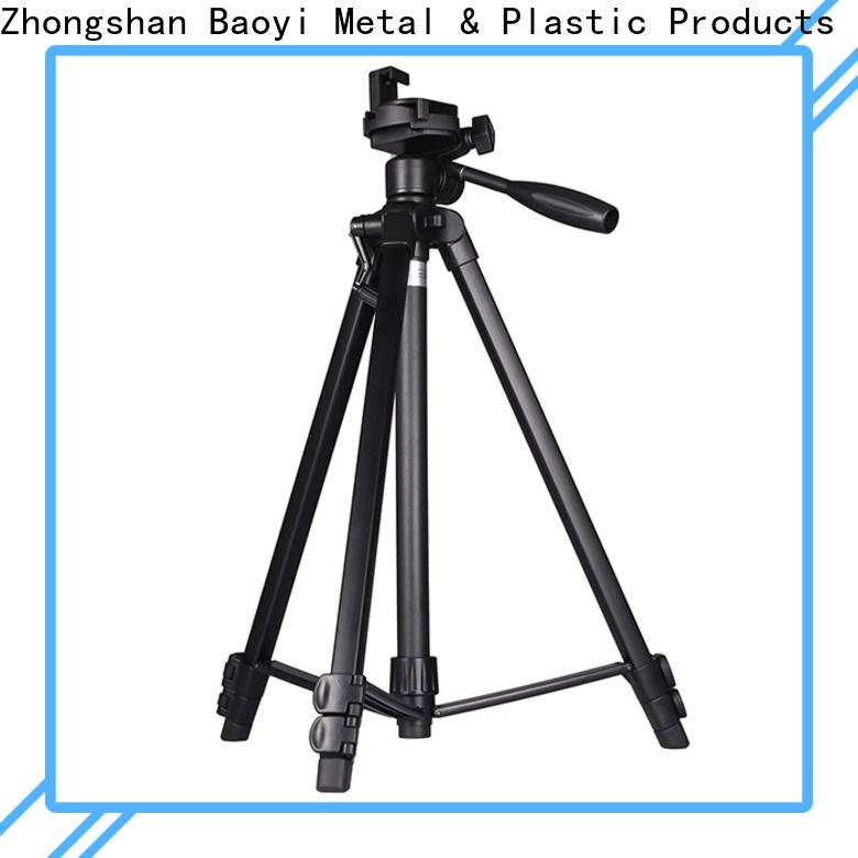 custom cheap tripod for dslr camera wholesale for home