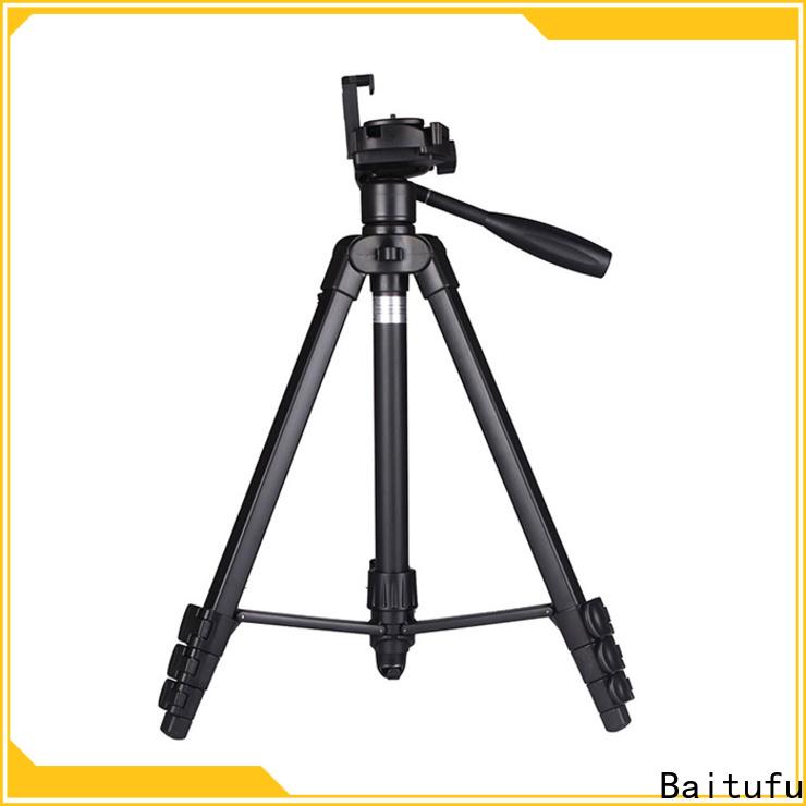 Baitufu tripod mono stand for video shooting