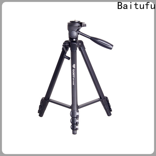Lightweight Camera Tripod manufacturers for mobile phone