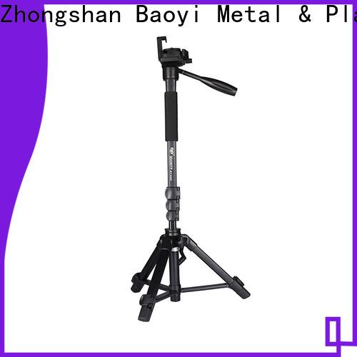 Baitufu video 7 ft camera tripod manufacturers for video shooting