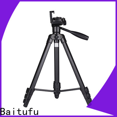 Baitufu Custom camera video stand for business for home