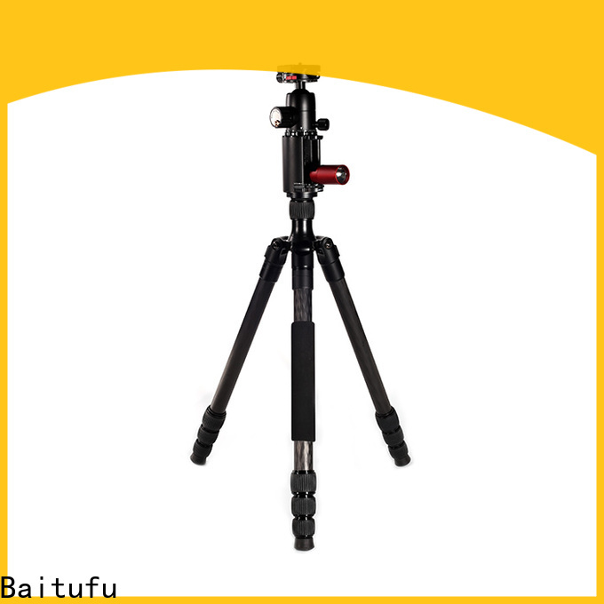 video camera tripod universal wholesale for digital camera