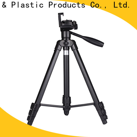 Baitufu custom best tripod to buy odm