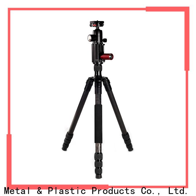 Baitufu lightweight portable portable tripod stand oem&odm for video shooting