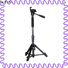 custom professional tripod wholesale for digital camera