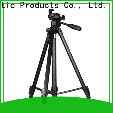 portable tripod digital stand for camera