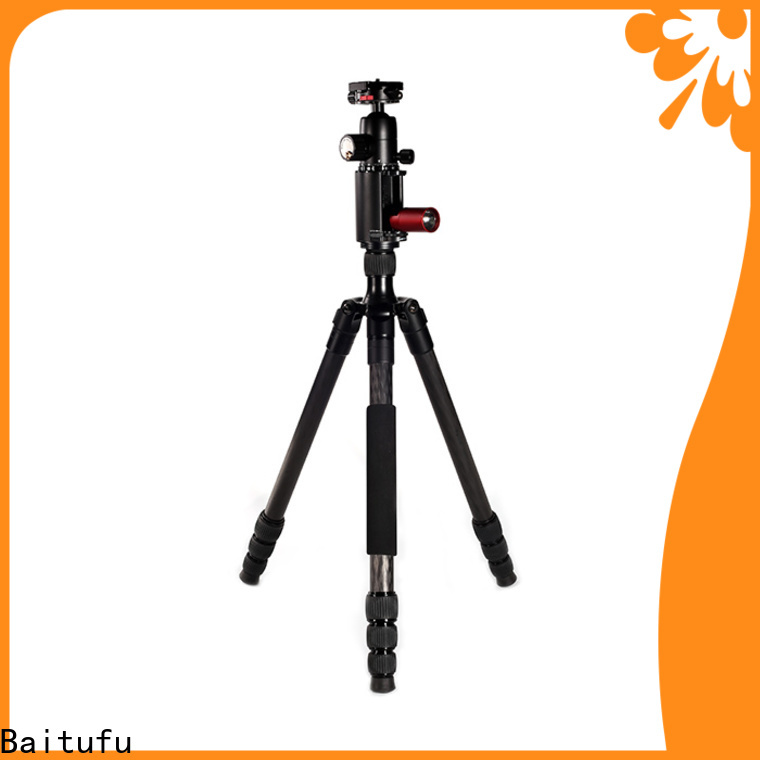 Latest best low price tripod odm for home