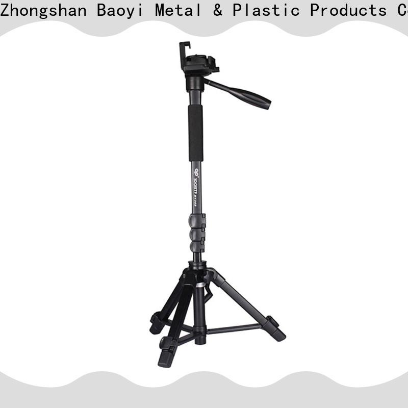 Baitufu Top camera light tripod oem&odm for digital camera