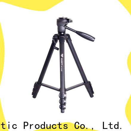Baitufu camera tripod deals holder for photography