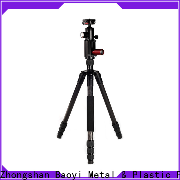 Baitufu New slr camera stands for manufacturer for photographer