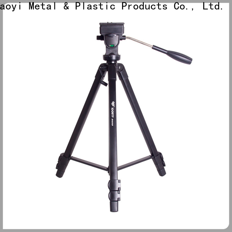 video Video Camera Stand Price oem for mobile phone