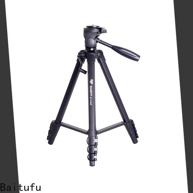 Baitufu High-quality tripod for smartphone odm for digital camera