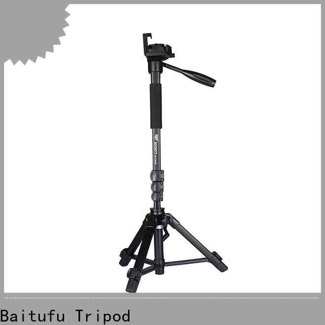 photography professional camera stand factory for photographers