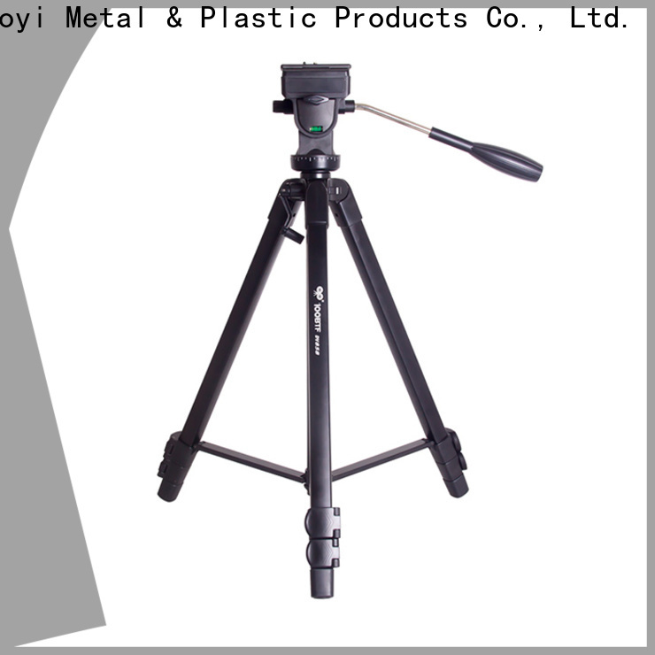 Wholesale tripods and camera supports suppliers for mobile phone