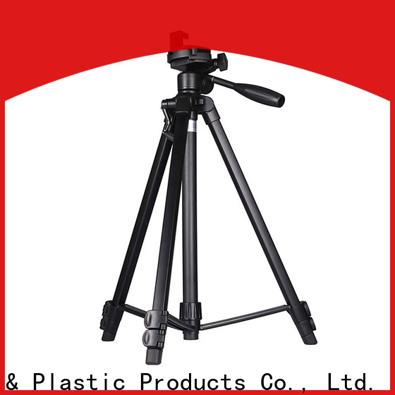 video tripod camera professional stand for smart phone