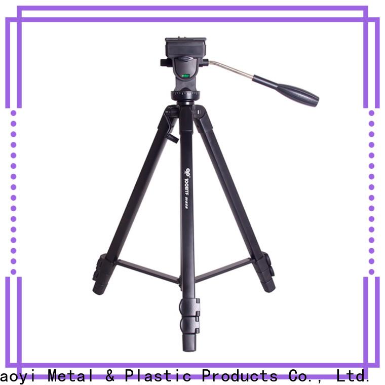Baitufu professional samsung galaxy camera tripod factory for outdoor