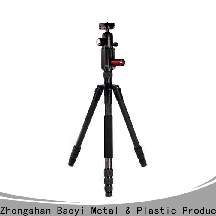 Baitufu aluminium camera tripod stand for photographers fans