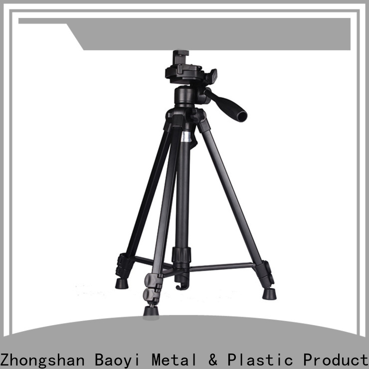 portable monopod tripod stand manufacturers for photography