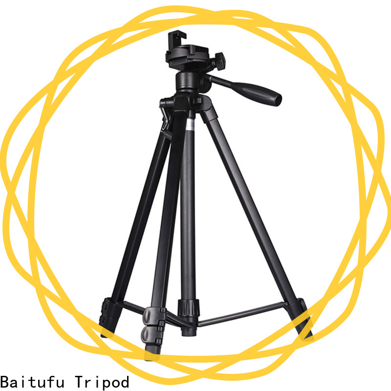 Latest tripod for coolpix camera for business for smart phone