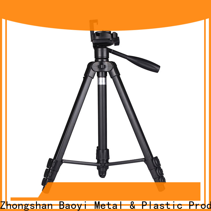 Baitufu tripod for any camera factory for photography