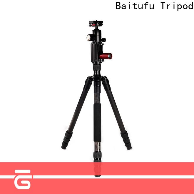 custom travel tripods for dslr cameras manufacturers for photographer